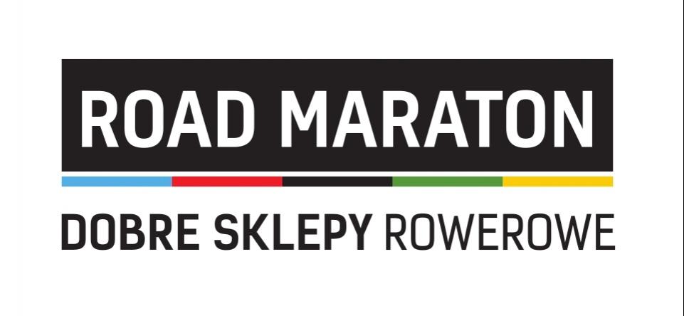 090217_logo_roadmaraton_wersja-podstawowa_962