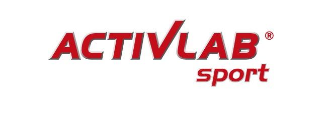 activlab_sport_650