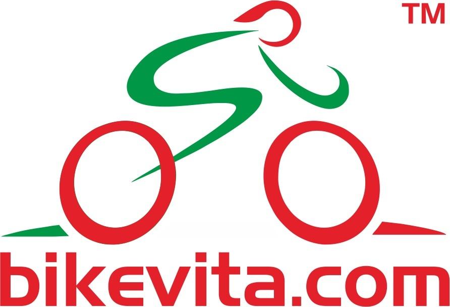 bikevita_logo_892