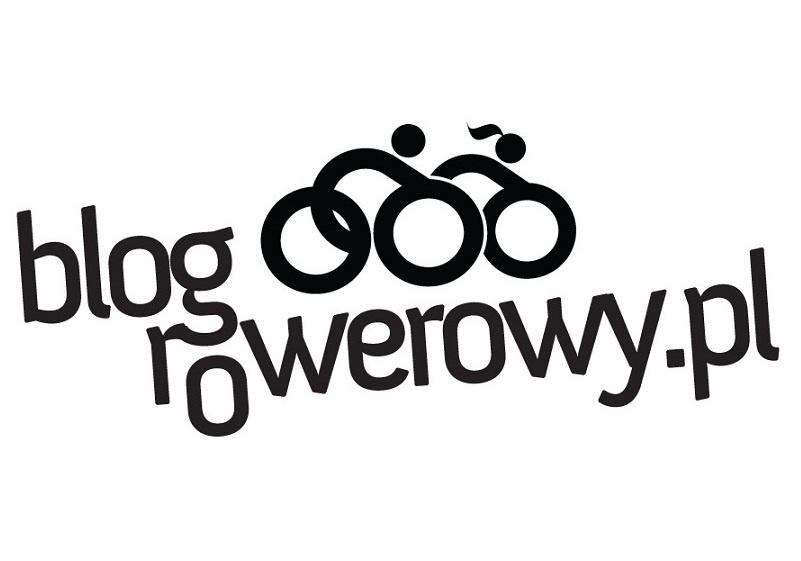 blogrowerowy_800x560_801_01