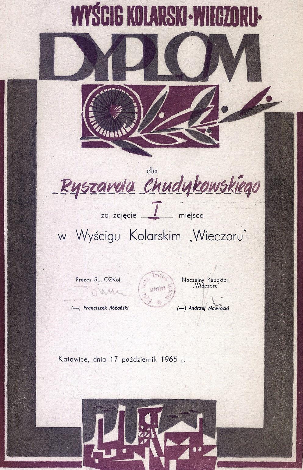 dyplom_1965_1543