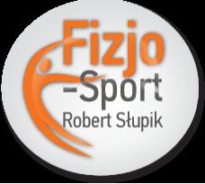 fizjo-sport_logo_228