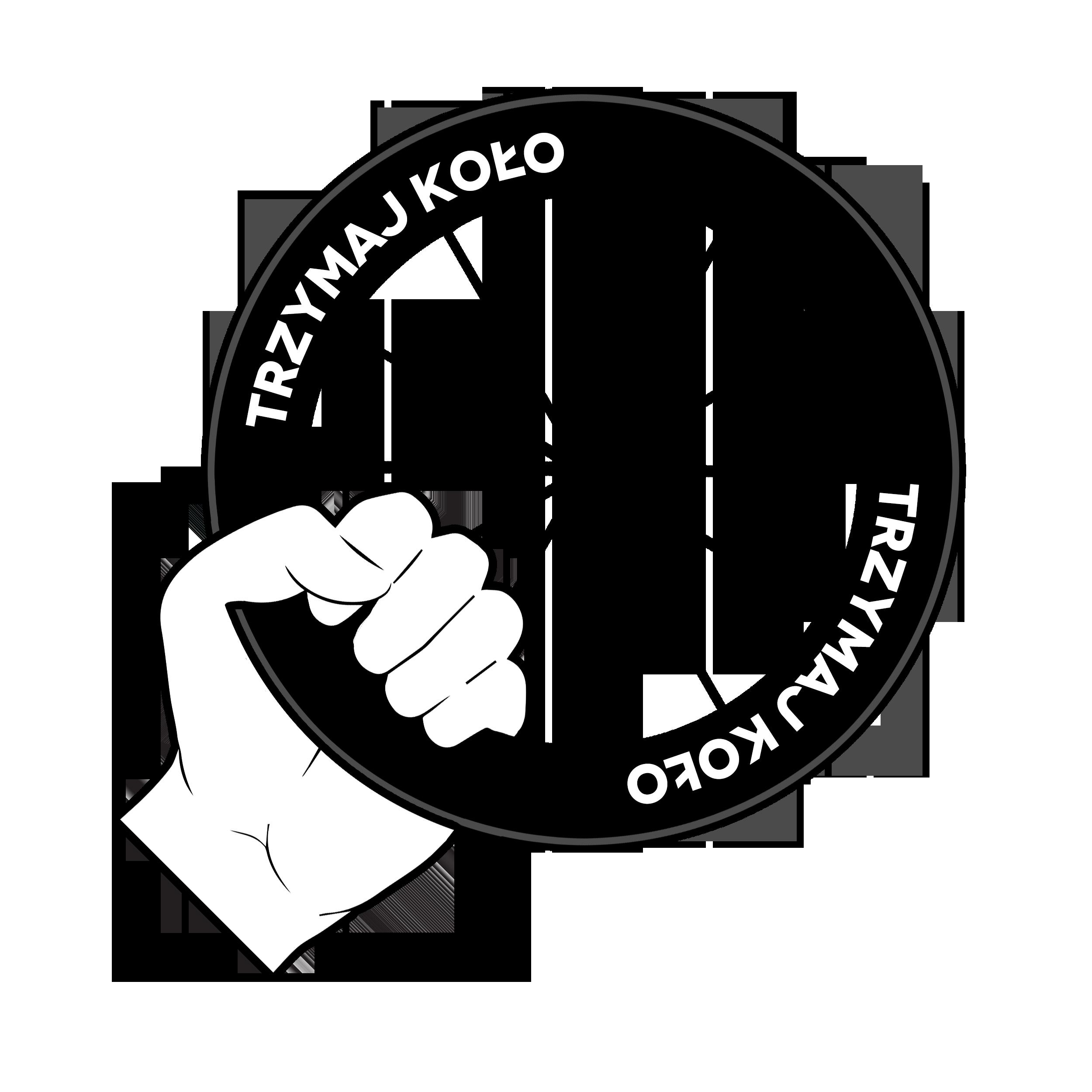 logo-trzymajkolohd_2500