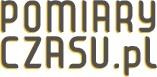 logo_157