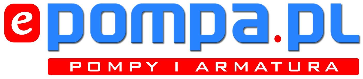 logo_epompa_na_www_1405