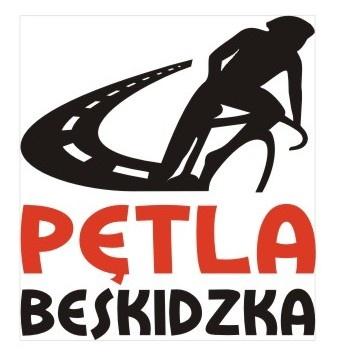 p280tla_beskidzka_358