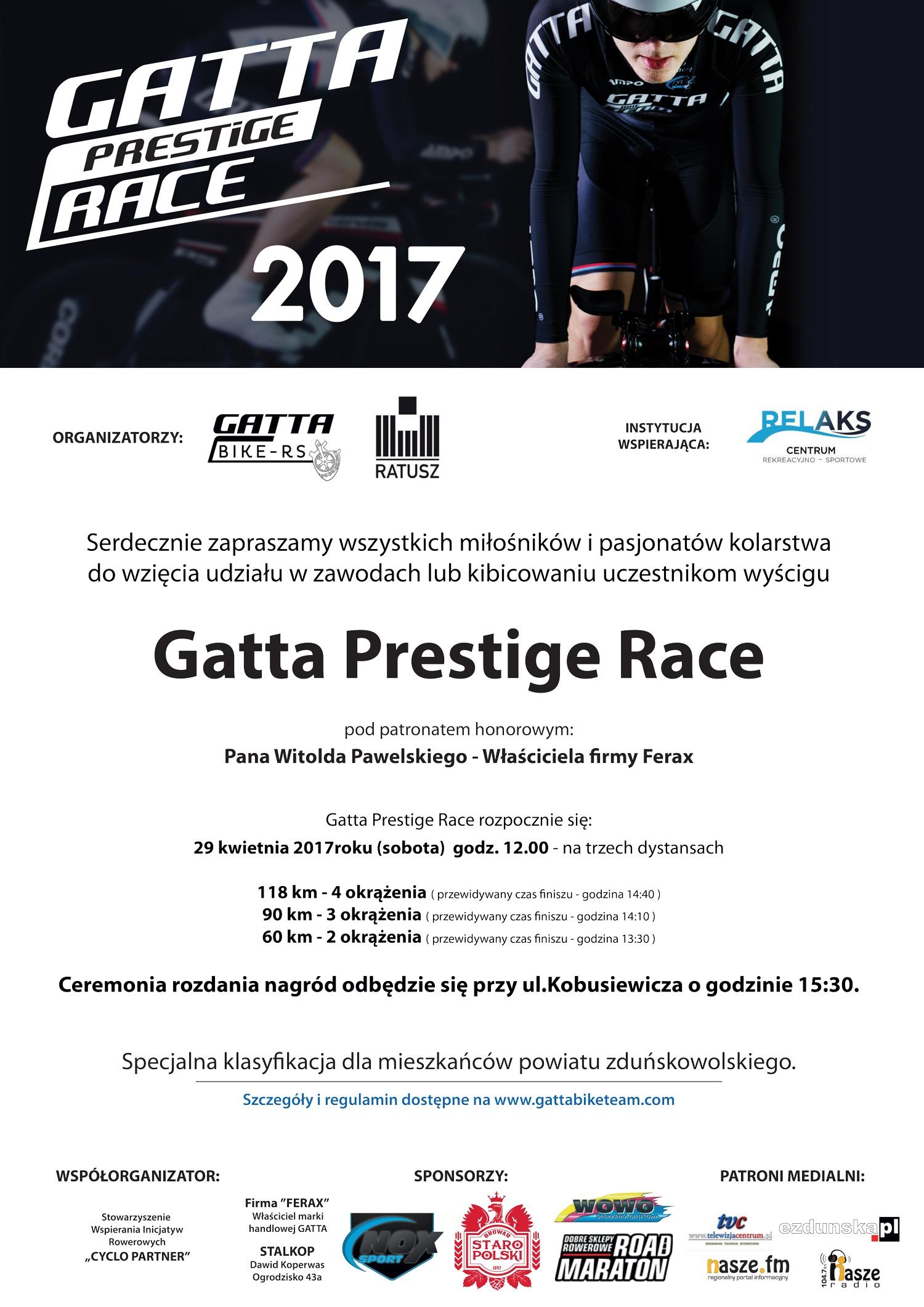 plakat_gatta_prestige_race_2121