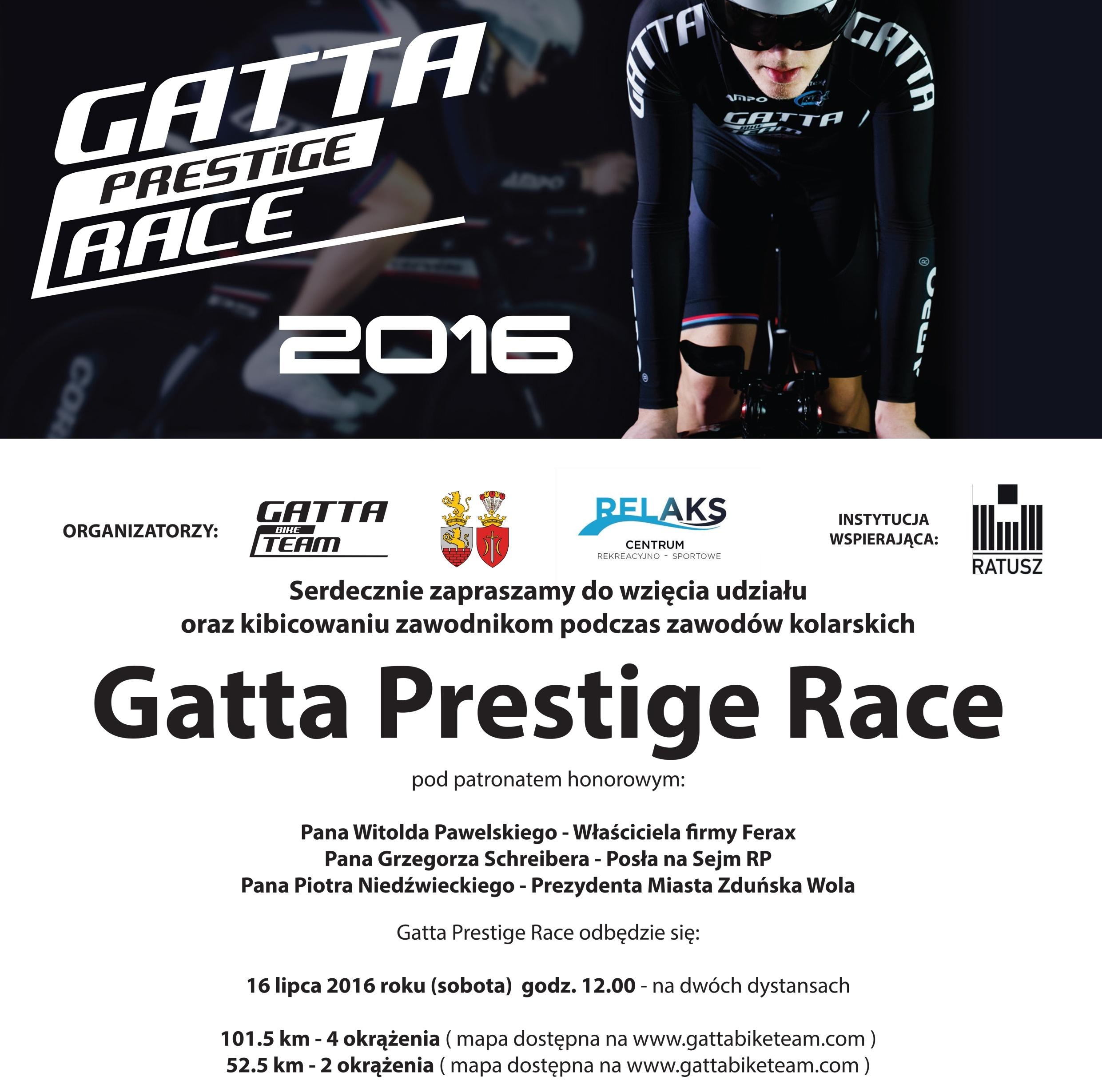 plakat_gatta_prestige_race_2481