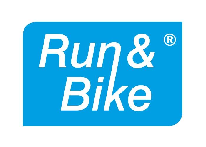 runbike-logo_700