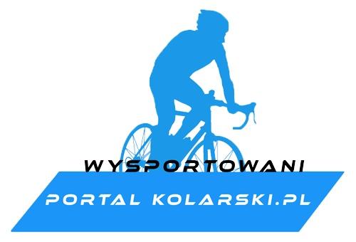 wysportowani_portal_kolarski_logo_500